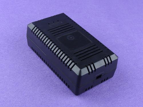 Electric Conjunction Enclosureelectronic plastic enclosures abs junction box PEC447   150*85*55mm