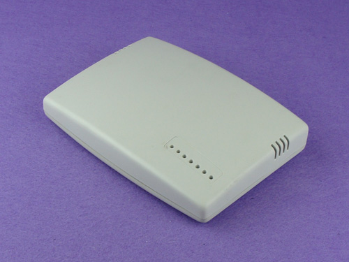 abs enclosures for router manufacture like takachi wifi router enclosure PNC077with size190*135*33mm