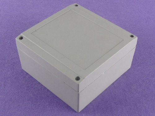 die cast enclosures