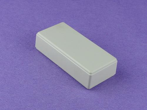 abs waterproof junction box electrical junction box types electrical junction boxes PEC023 118*54*31