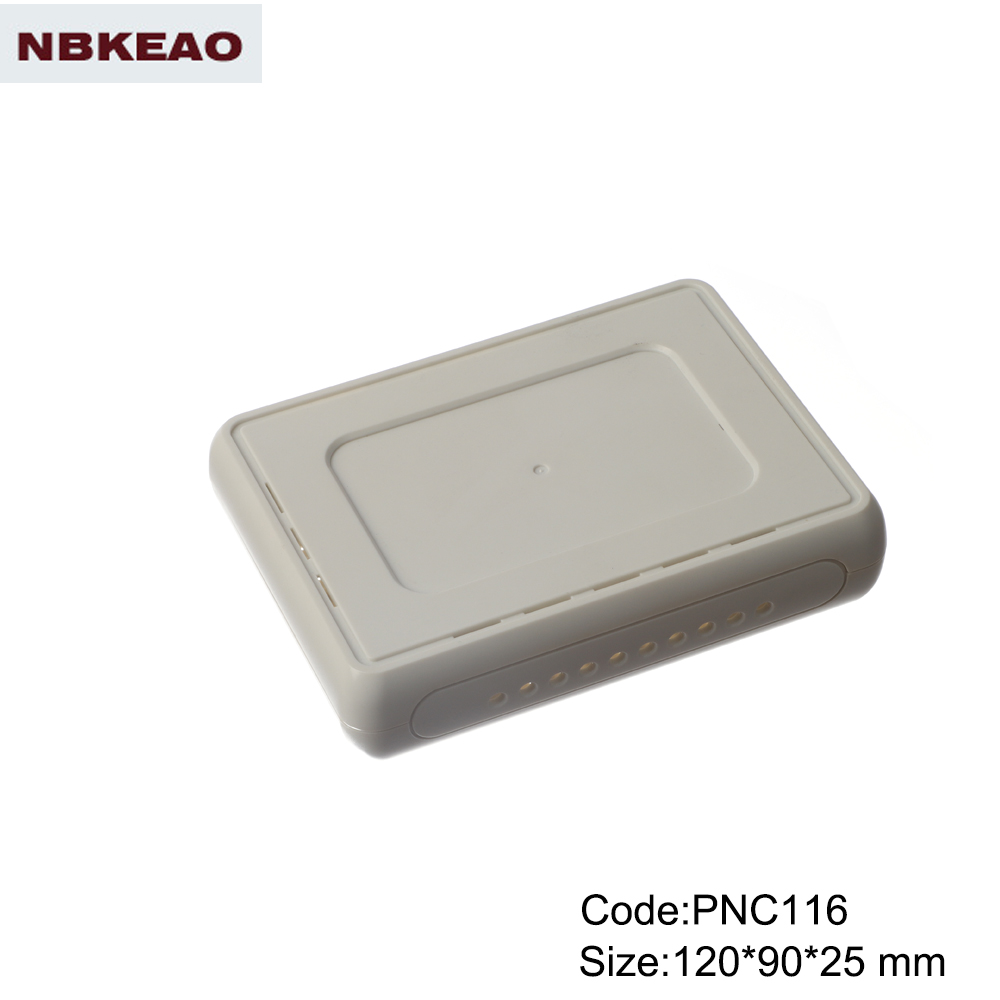 abs enclosures for router manufacture like takachi Custom Network Enclosures router enclosure PNC116