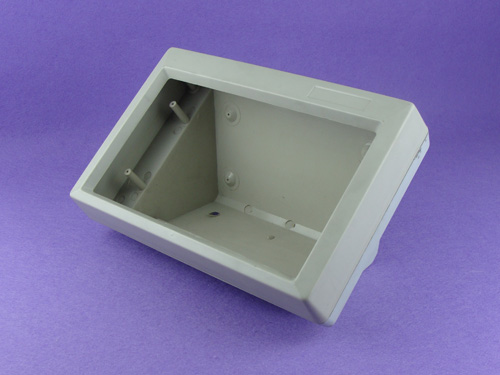 Best-selling instrument case Electronic & Instrument Enclosures console enclosure PDT575 310*210*170
