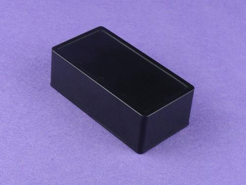 explosion proof junction box plastic electrical enclosure box Electric Conjunction Cabinet PEC082