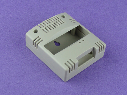 plastic electrical enclosure box Electric Conjunction Enclosure electrical enclosure abs box PEC407