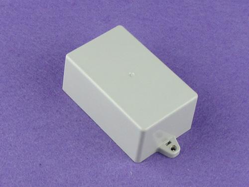 cable junction boxes electronic plastic enclosures Electric Conjunction Housing electrical boxPEC136