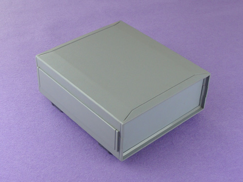 junction box connector abs box plastic enclosure electronics Plastic Housing PCC105 wit 240X207X90mm