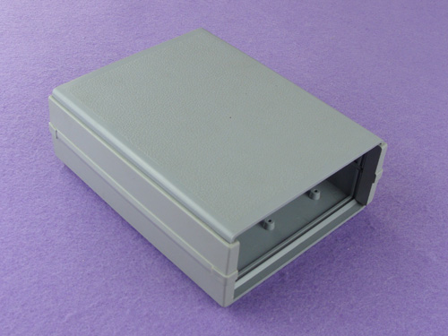 electronic box enclosures electric junction box plastic box enclosure electronic PCC090 165X130X60mm