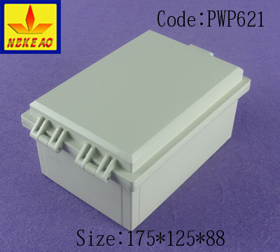 China Lockable  Enclosure PWP621