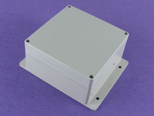 Wall-mounting Enclosure