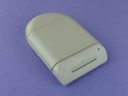 Door Control Reader Enclosure
