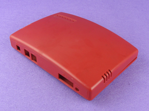 outdoor wifi enclosure Network Storage Enclosure wifi router enclosure PNC075 with szie 190*135*35mm