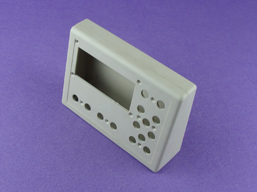 Desktop Enclosure
