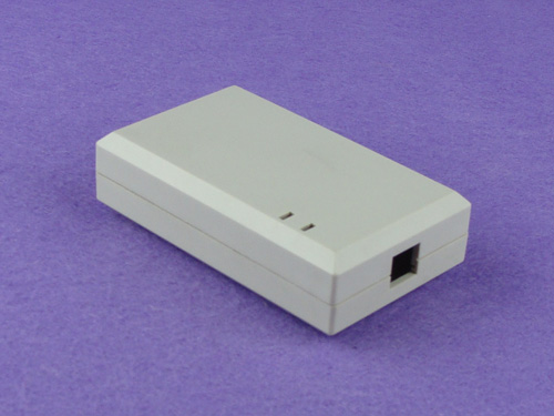wifi router shell enclosure outdoor telecommunication enclosure Custom Network Enclosures PNC162