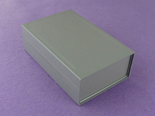 custom plastic enclosure IP54 Plastic Electric Cabinet Plastic Housing PCC070 with size 190X120X60mm