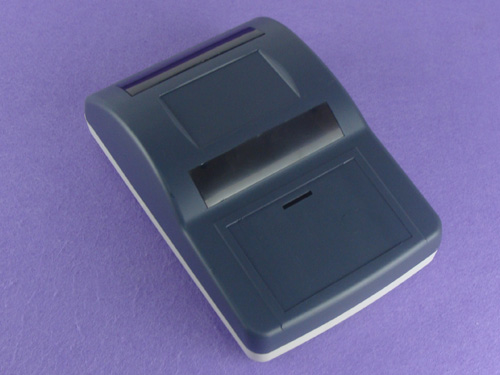 enclosure plastic box desktop enclosures Desktop instrument case housing PDT457with size275*180*90mm