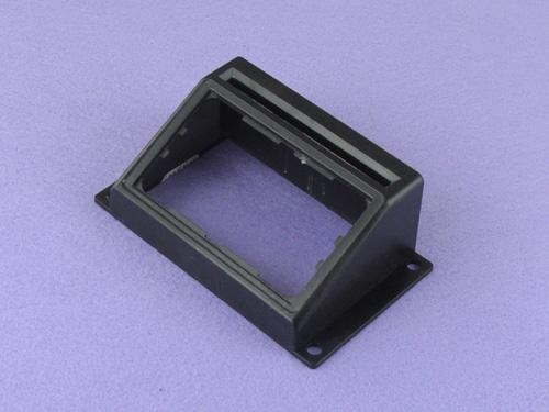 Best price Door Control Reader Enclosure Door Controller Housing IP54  PDC230 with size 127X75X47mm