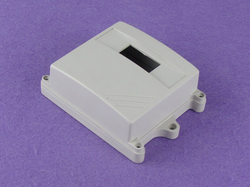 surface mount junction box ip65 plastic waterproof enclosure wall enclosure PWM413 with  88*86*41mm