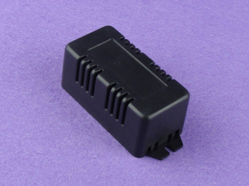 electric junction box 4way Electric Conjunction Box load cell junction box PEC430 with  94*40*33mm