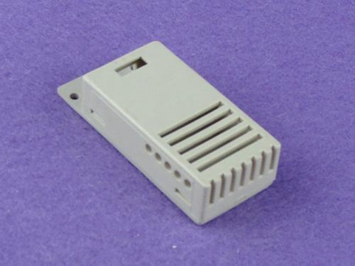 surface mount junction box Electric Conjunction Enclosure plastic enclosure box PEC367    67*28*16mm