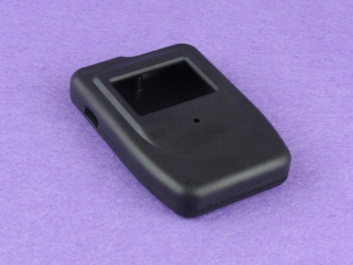 plastic enclosure customize for electronic device electronic device case PHH210 with size 95*64*18mm