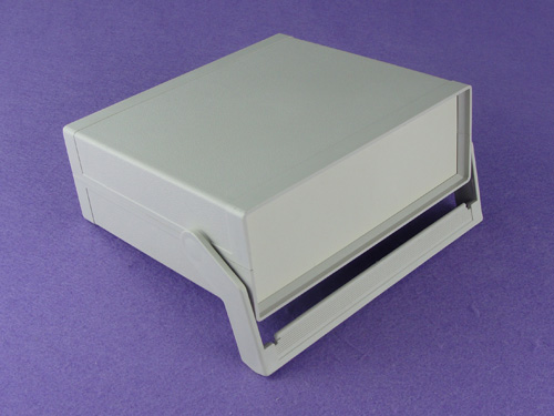 IP54 enclosure electronic China Plastic Cabinets electrical enclosure box PCC270  with 198X175X70mm