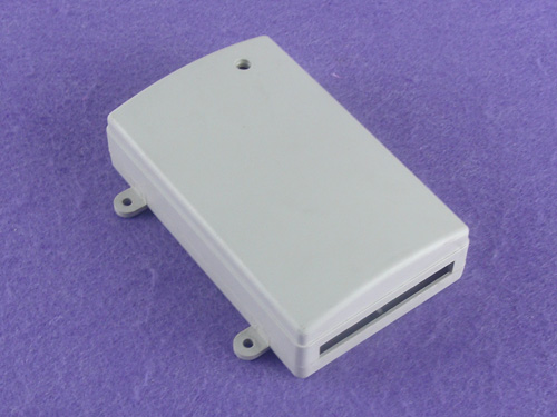 Electric Conjunction Enclosureelectrical junction box Electric Conjunction Housing PEC147 95*58*30