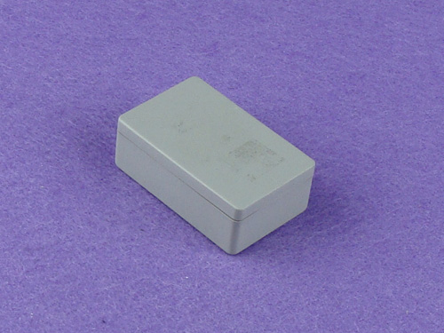 load cell junction box junction box connector Electric Conjunction Housing PEC032with size55X35X20mm
