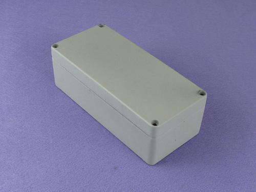 ip67 aluminum waterproof enclosure aluminum enclosure for electronics die casting enclosure AWP045