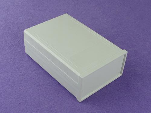 cable junction boxes plastic box electronic enclosure Plastic Electric Cabinet  PCC020  150X100X53mm