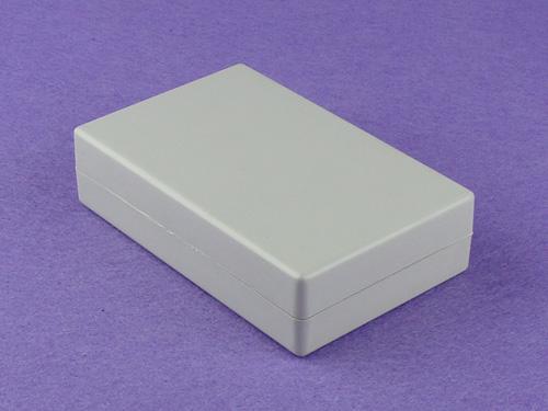 Electric Conjunction Enclosureoutdoor junction box Electric Conjunction Housing PEC275  125*80*32mm