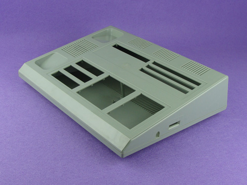 enclosure plastic box Plastic instrument case housing desktop enclosures PDT570  wtih   340*255*89mm