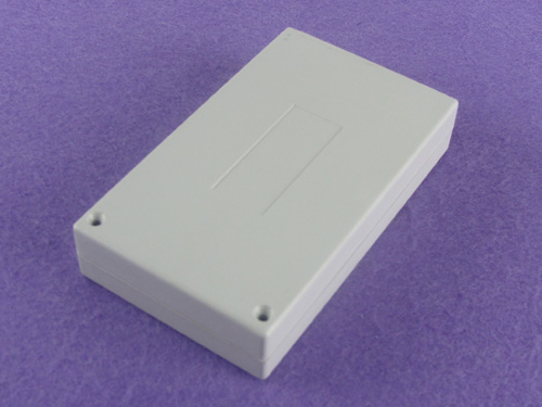 electrical junction box making machin Electric Junction Boxes PEC041 with size 125*72*25mm