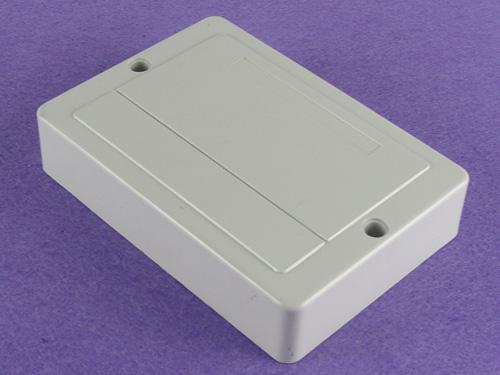 electronic plastic enclosures explosion proof junction box Electric Conjunction Case PEC293 wire box
