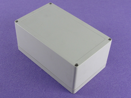 custom plastic enclosure ip65 waterproof enclosure plastic electrical junction box PWP229 200*120*90