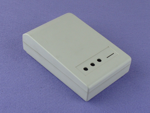 Access control & RFID enclosure Active card RFID card reader Door Control Cabinet PDC236 125X80X40mm