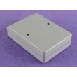 Electric Conjunction Cabinet plastic electrical enclosure box abs junction box PEC172 with84*60*22mm