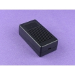 electronic plastic enclosures Electric Conjunction Box plastic electrical enclosure box PEC440 box