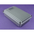 Sealed Aluminium Enclosure electronic box enclosures die cast aluminum enclosure AWP365 260X167X82mm