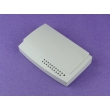 customised router enclosure Network Communication Enclosure wifi router enclosure PNC063 160*100*25