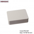 Network Communication Enclosure Custom Network Enclosures plastic electrical enclosure box PNC487