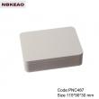 Network Communication Enclosure Custom Network Enclosures plastic electrical enclosure box PNC487