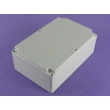plastic electronic enclosure waterproof junction box enclosure box waterproof PWP226 with 230*150*85