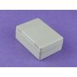 Electric Conjunction Enclosurestandard junction box sizes electrical enclosure box PEC185 90*65*35