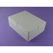 Europe Waterproof Enclosure abs waterproof junction box waterproof electrical box PWE208 300*230*110