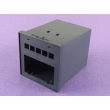 Digital Panel Meter Enclosure Electronic & Instrument abs Enclosures  PDP025 with size 96*96*120mm