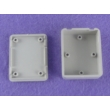 surface mount junction box Electric Conjunction Cabinet electrical junction box PEC006  46*36*18mm