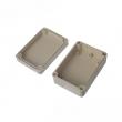 waterproof junction box ip65 plastic waterproof enclosure enclosure box plastic PWP004 84*58*34mm