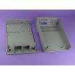 china plastic electrical enclosure Electronic & Instrument Enclosures console enclosure abs PDT560
