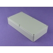 outdoor electrical enclosures Europe Waterproof Enclosure abs waterproof junction box PWE120