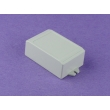 surface mount junction box electronic plastic enclosures Electric Conjunction HousingPEC133 95*53*30